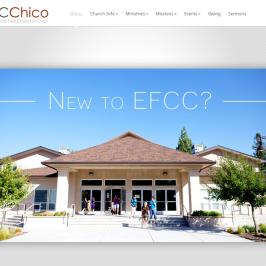 EFCChico.org